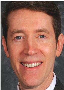 –John Nelson, MD Nelson Flores Hospital Medicine Consultants