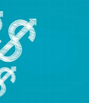 raising debt for physicians