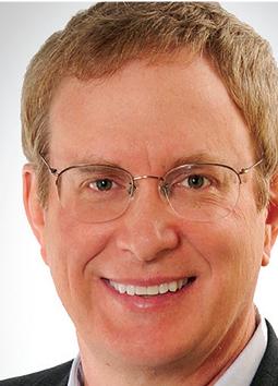 Cory S. Fawcett, MD