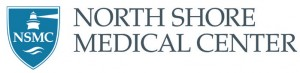 North Shore Medical Center logo
