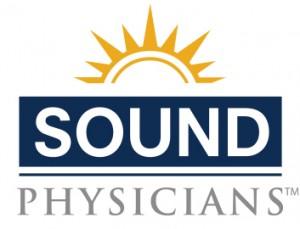 Sound Physicians logo