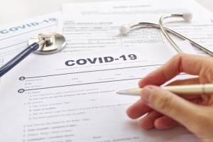 covid-19-insurance-claims
