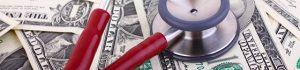 examining-money